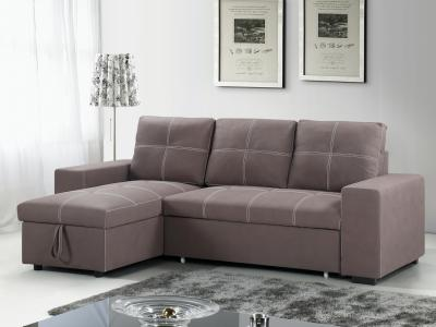 Sofabed Sectional by Midha's Furniture Serving Brampton, Mississauga, Etobicoke, Toronto, Scraborough, Caledon, Cambridge, Oakville, Markham, Ajax, Pickering, Oshawa, Richmondhill, Kitchener, Hamilton and GTA area