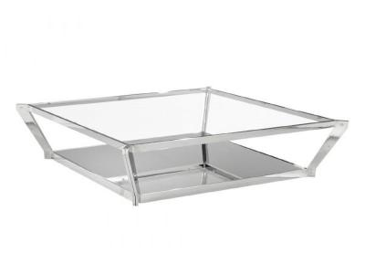 Sparto Square Coffee Table