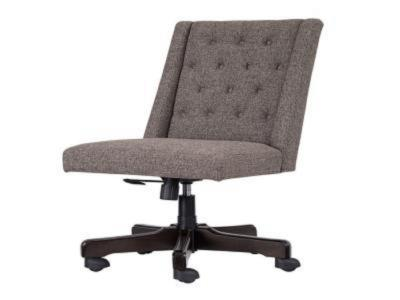 Swivel Desk Chair by Midha's Furniture Serving Brampton, Mississauga, Etobicoke, Toronto, Scraborough, Caledon, Cambridge, Oakville, Markham, Ajax, Pickering, Oshawa, Richmondhill, Kitchener, Hamilton and GTA area