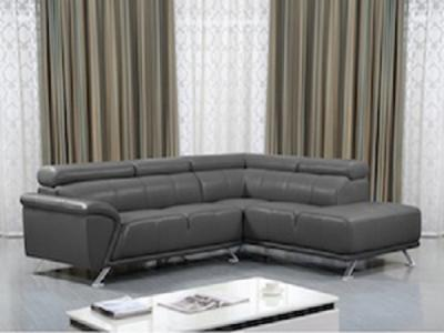 TURIN LEATHER GEL Living Rooms Modern