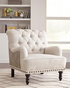 Tertonelle Accent Chair