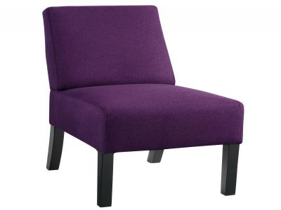 Tino accent chair