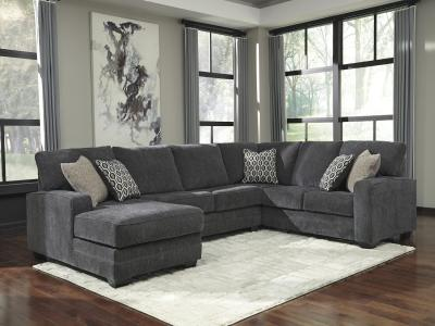Tracling by Midha's Furniture Serving Brampton, Mississauga, Etobicoke, Toronto, Scraborough, Caledon, Cambridge, Oakville, Markham, Ajax, Pickering, Oshawa, Richmondhill, Kitchener, Hamilton and GTA area