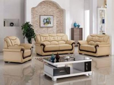 VENICE BEIGE Living Rooms Classic