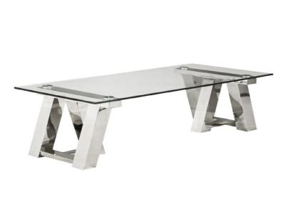 Vaughan Coffee Table