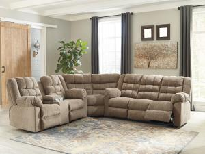Workhorse Recliner Sofa + Love Seat, 584, Recliner Sofa Sets by Midha Furniture to Brampton, Mississauga, Etobicoke, Toronto, Scraborough, Caledon, Oakville, Markham, Ajax, Pickering, Oshawa, Richmondhill, Kitchener, Hamilton and GTA area