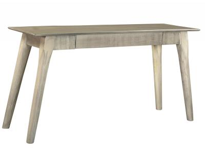 CHINTU-CONSOLE TABLE-LIGHT GREY