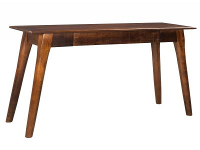 CHINTU-CONSOLE TABLE-WALNUT