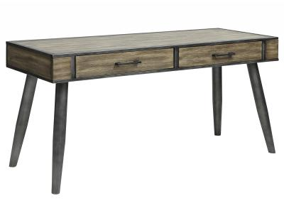 EDINBURGH-CONSOLE TABLE-GREY