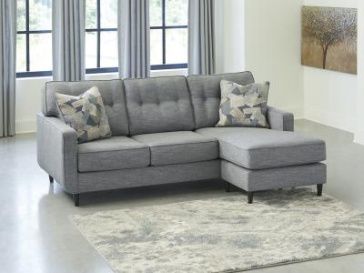 Mandon Sofa Chaise by Midha's Furniture Serving Brampton, Mississauga, Etobicoke, Toronto, Scraborough, Caledon, Cambridge, Oakville, Markham, Ajax, Pickering, Oshawa, Richmondhill, Kitchener, Hamilton and GTA area