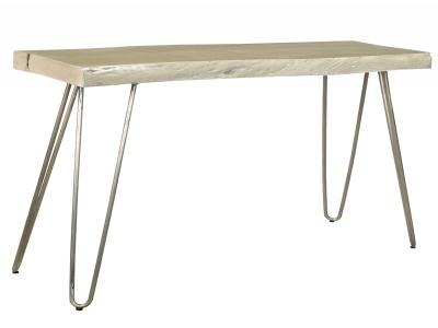 NILA-CONSOLE TABLE-LIGHT GREY