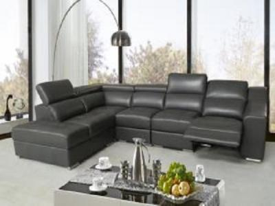 oasis sectional Sectionals & Recliners