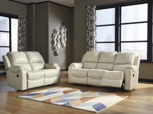 Wide range of Ashley Contemporary Reclining Sofa available at a low price. Buy Rackingburg Reclining Sofa up to 40% Off.