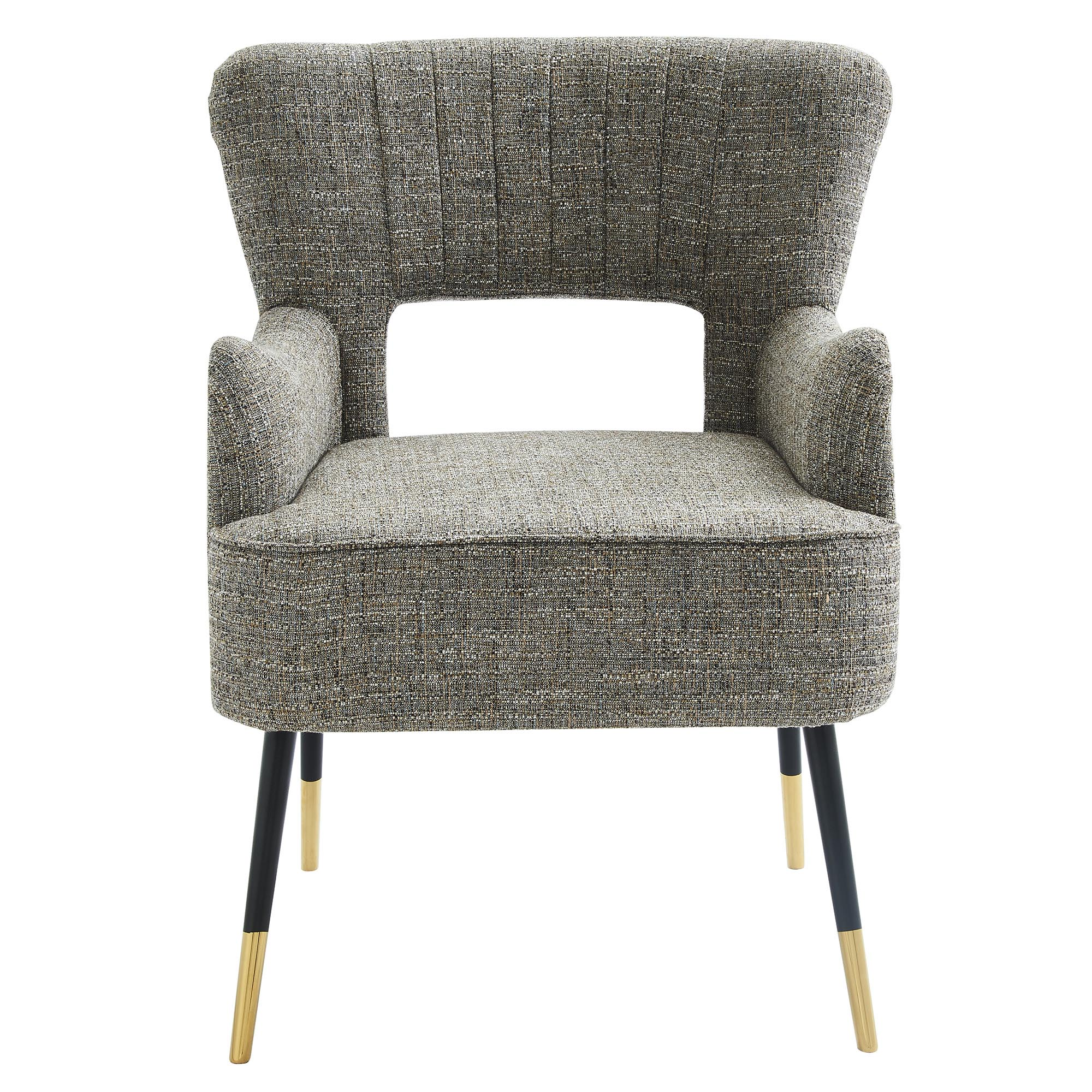 VINCE-ACCENT CHAIR-CAMEL BLEND, 841173032050, Accent Chairs by Midha Furniture to Brampton, Mississauga, Etobicoke, Toronto, Scraborough, Caledon, Oakville, Markham, Ajax, Pickering, Oshawa, Richmondhill, Kitchener, Hamilton and GTA area